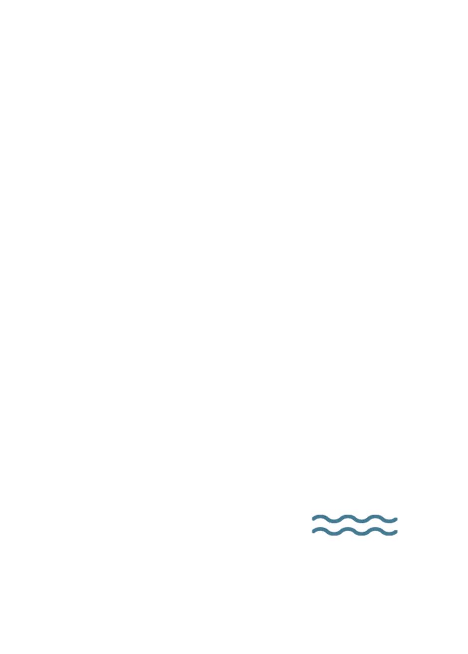 HighEdWeb Annual Conference 2019 Oct 13–16 #heweb19 Milwaukee