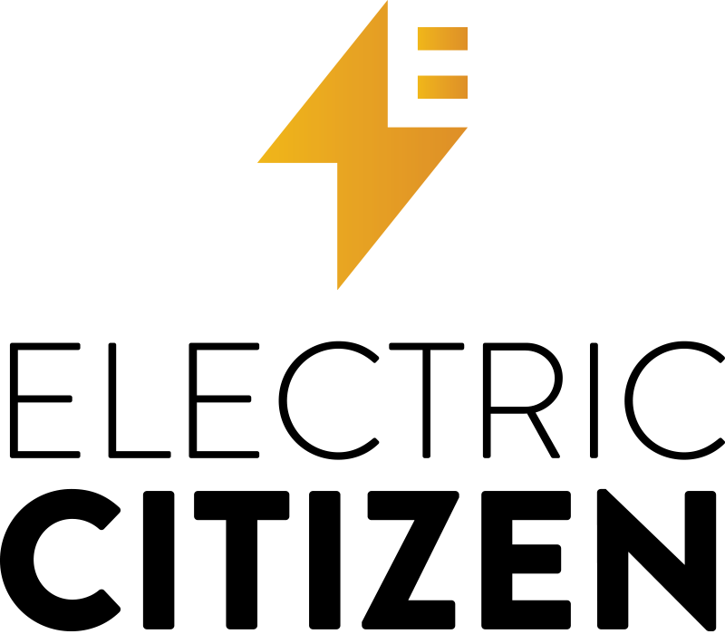 Electric Citizen new logo